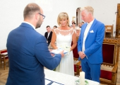 Hochzeit-Pihl Foto Ramon-Wachholz IMG 4619