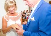 Hochzeit-Pihl Foto Ramon-Wachholz IMG 4622