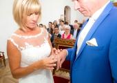 Hochzeit-Pihl Foto Ramon-Wachholz IMG 4625