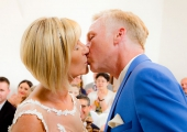Hochzeit-Pihl Foto Ramon-Wachholz IMG 4628