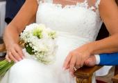 Hochzeit-Pihl Foto Ramon-Wachholz IMG 4636