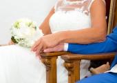 Hochzeit-Pihl Foto Ramon-Wachholz IMG 4637