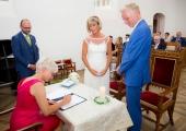 Hochzeit-Pihl Foto Ramon-Wachholz IMG 4644