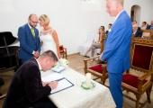 Hochzeit-Pihl Foto Ramon-Wachholz IMG 4646