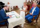 Hochzeit-Pihl Foto Ramon-Wachholz IMG 4648
