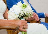 Hochzeit-Pihl Foto Ramon-Wachholz IMG 4653