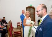 Hochzeit-Pihl Foto Ramon-Wachholz IMG 4658