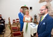 Hochzeit-Pihl Foto Ramon-Wachholz IMG 4659
