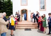 Hochzeit-Pihl Foto Ramon-Wachholz IMG 4666