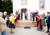 Hochzeit-Pihl Foto Ramon-Wachholz IMG 4667
