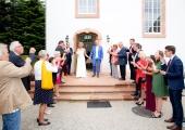 Hochzeit-Pihl Foto Ramon-Wachholz IMG 4668