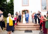 Hochzeit-Pihl Foto Ramon-Wachholz IMG 4669