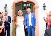 Hochzeit-Pihl Foto Ramon-Wachholz IMG 4671