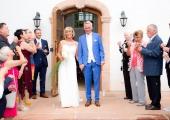 Hochzeit-Pihl Foto Ramon-Wachholz IMG 4673