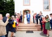 Hochzeit-Pihl Foto Ramon-Wachholz IMG 4674