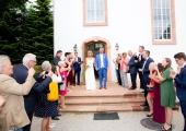 Hochzeit-Pihl Foto Ramon-Wachholz IMG 4675