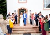 Hochzeit-Pihl Foto Ramon-Wachholz IMG 4676
