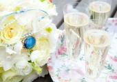 Hochzeit-Pihl Foto Ramon-Wachholz IMG 4695