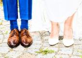 Hochzeit-Pihl Foto Ramon-Wachholz IMG 4702f