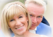 Hochzeit-Pihl Foto Ramon-Wachholz IMG 4704f
