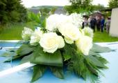 Hochzeit-Pihl Foto Ramon-Wachholz IMG 4710