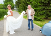 Hochzeit-Pihl Foto Ramon-Wachholz IMG 4714
