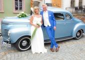 Hochzeit-Pihl Foto Ramon-Wachholz IMG 4718