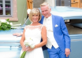 Hochzeit-Pihl Foto Ramon-Wachholz IMG 4719