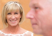 Hochzeit-Pihl Foto Ramon-Wachholz IMG 4733