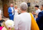 Hochzeit-Pihl Foto Ramon-Wachholz IMG 4735