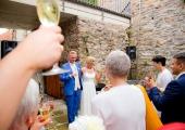 Hochzeit-Pihl Foto Ramon-Wachholz IMG 4737