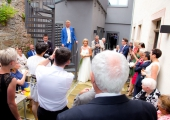 Hochzeit-Pihl Foto Ramon-Wachholz IMG 4747