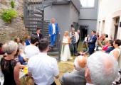 Hochzeit-Pihl Foto Ramon-Wachholz IMG 4748