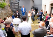 Hochzeit-Pihl Foto Ramon-Wachholz IMG 4752