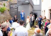 Hochzeit-Pihl Foto Ramon-Wachholz IMG_4757