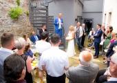 Hochzeit-Pihl Foto Ramon-Wachholz IMG 4759