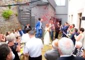 Hochzeit-Pihl Foto Ramon-Wachholz IMG 4760