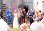 Hochzeit-Pihl Foto Ramon-Wachholz IMG 4761