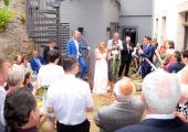 Hochzeit-Pihl Foto Ramon-Wachholz IMG 4762