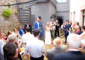 Hochzeit-Pihl Foto Ramon-Wachholz IMG 4763
