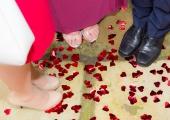 Hochzeit-Pihl Foto Ramon-Wachholz IMG 4767
