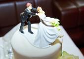 Hochzeit-Pihl Foto Ramon-Wachholz IMG 4768