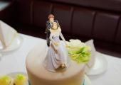Hochzeit-Pihl Foto Ramon-Wachholz IMG 4769