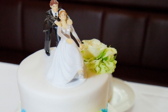 Hochzeit-Pihl Foto Ramon-Wachholz IMG 4770