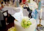 Hochzeit-Pihl Foto Ramon-Wachholz IMG 4771