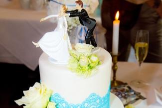 Hochzeit-Pihl Foto Ramon-Wachholz IMG 4772