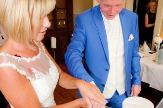 Hochzeit-Pihl Foto Ramon-Wachholz IMG 4778