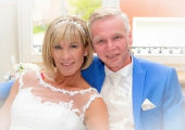 Hochzeit-Pihl Foto Ramon-Wachholz IMG 4819f