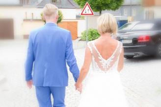 Hochzeit-Pihl Foto Ramon-Wachholz IMG 4823f