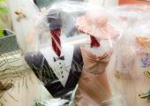 Hochzeit-Pihl Foto Ramon-Wachholz IMG 4855